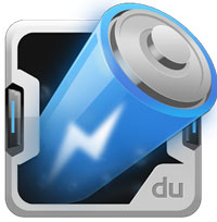 DU Battery Saver PRO Widgets for Android