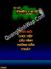 tai game thach sanh crack