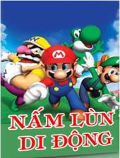 game nam lun di dong