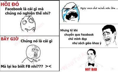 Tai facebook - ung dung khong the thieu
