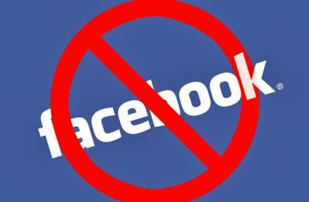 anh tu bo facebook